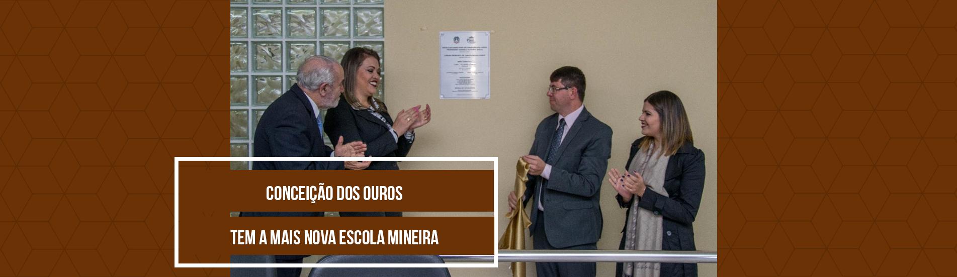 abel-escola-mineira