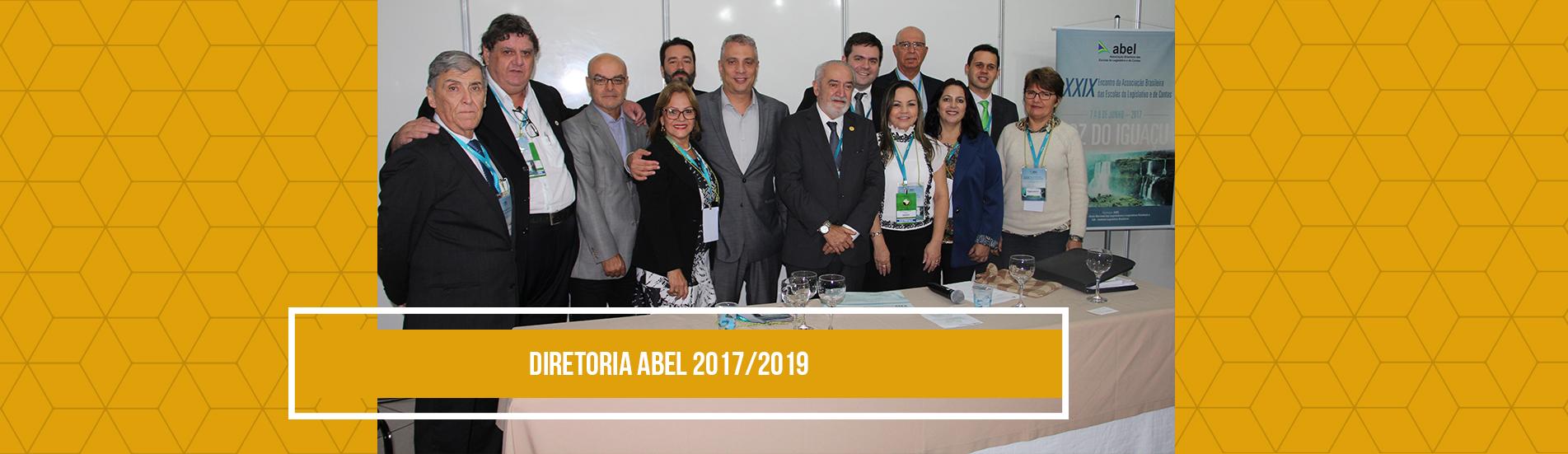 Banner_ABEL_Diretoria